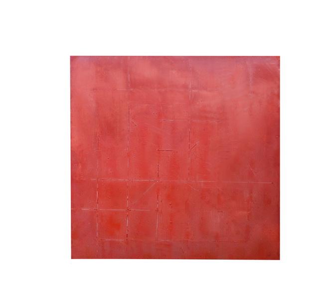 Coffa – Cốp pha – Coppha Sàn 1x1m | Coffa tôn giá rẻ