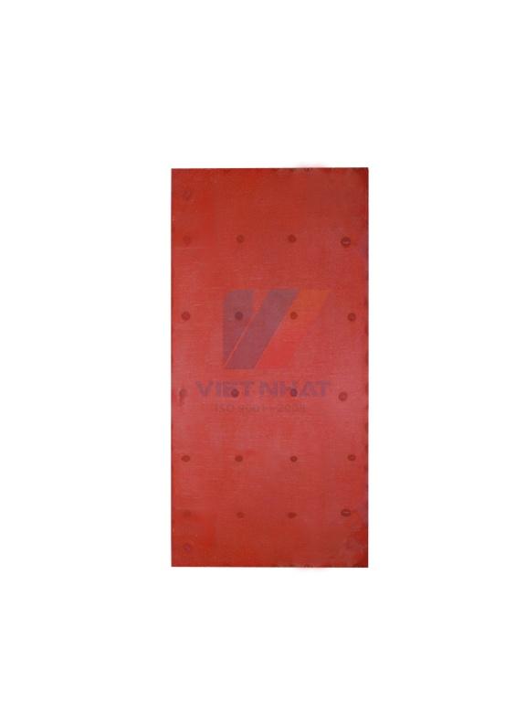 Coffa – Cốp pha – Coppha Sàn 0.5x1m | Coffa tôn giá rẻ